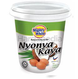 Mighty White Honey Kaya 200gm