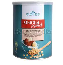 Etblisse Almond Soymilk 700gm