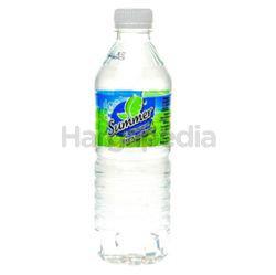 Summer Drinking Water 500ml