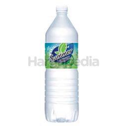 Summer Drinking Water 1.5lit
