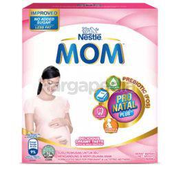 Nestle Mom Milk Powder 600gm
