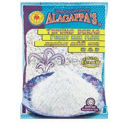 Alagappa's Rice Flour 500gm