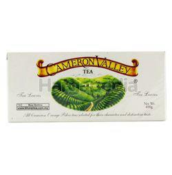 Cameron Valley Tea 400gm