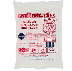 Erawan Blended Rice Flour 500gm