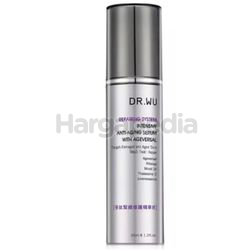 Dr.Wu Intensive Anti-Aging Serum With Ageversal 35ml