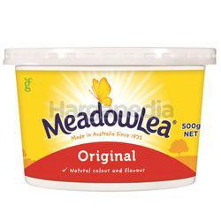 Meadow Lea Spread 500gm