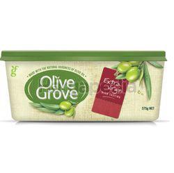 Olive Grove Extra Virgin Spread 375gm