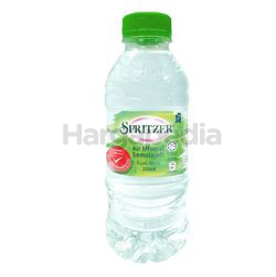 Spritzer Mineral Water 250ml