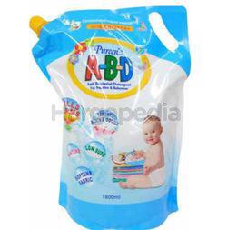 Pureen A-B-D Liquid Laundry Detergent 1.8lit