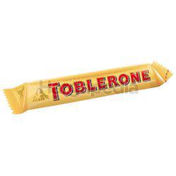 Toblerone Milk 35gm