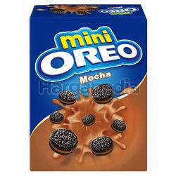 Oreo Mini Mocha 40.8gm