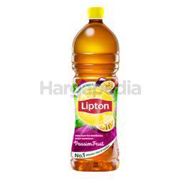 Lipton Ice Tea Passion Fruit 1.5lit