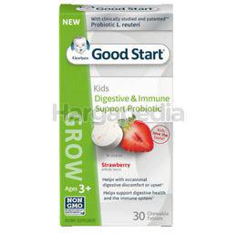 Gerber Good Start Grow Probiotic 30s