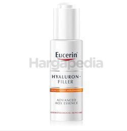 Eucerin Hyaluron-Filler Advanced AOX Serum 30ml