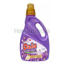 Daia Fabric Softener Morning Mist 4lit