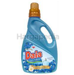 Daia Fabric Softener Refresh Nature 4lit