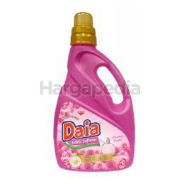 Daia Fabric Softener Blooming Garden 1.6lit