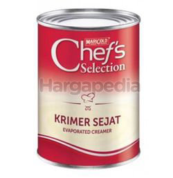 Marigold Evaporated Chef's Selection 390gm
