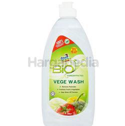 Goodmaid Bio Vege Wash 500ml