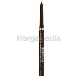 Physicians Formula Eye Definer Automatic Eye Pencil Ultra Black 1s
