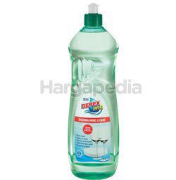 Depex Dishwashing Liquid Pro Aloe Vera 1lit