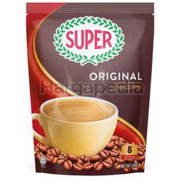 Super 3in1 Coffee Original 8x20gm