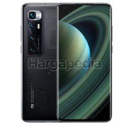 Xiaomi Mi 10 Ultra 5G 256GM