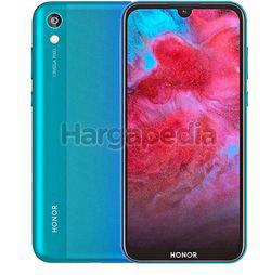 Honor 8s 64GB