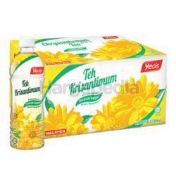 Yeo's Chrysanthemum Tea 24x350ml