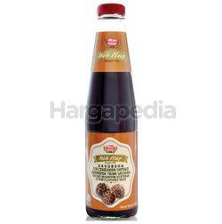 Woh Hup Shiitake Mushroom Vegetarian Oyster Sauce 500gm