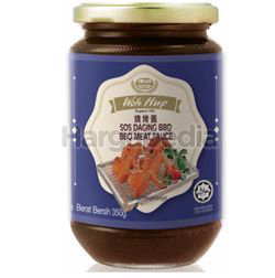 Woh Hup BBQ Meat Sauce 350gm