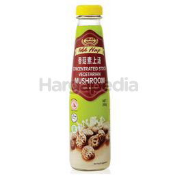 Woh Hup Concentrated Mushroom Stocks 265gm