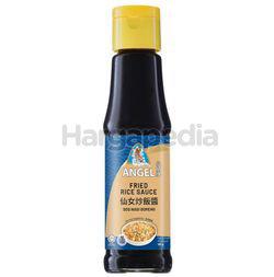 Angel Fried Rice Sauce 190gm