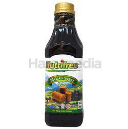 Nutrifres Juice Concentrated Gula Melaka 1lit