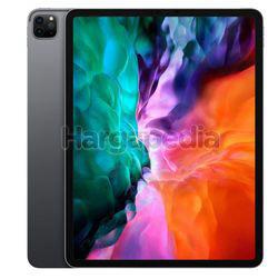 Apple 11-inch iPad Pro Wi‑Fi + Cellular  256GB