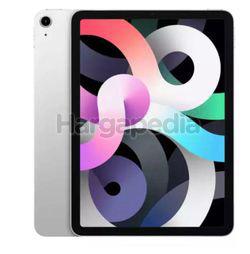 Apple 10.9-inch iPad Air Wi-Fi + Cellular 256GB