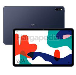 Huawei Matepad 10.4-Inch Wi-fi