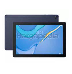 Huawei Matepad T10 4G
