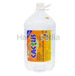 Cactus Distilled Drinking Water 9.5lit