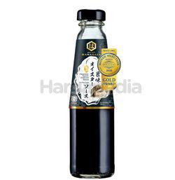 Hamadaya Japanese Oyster Essence Soy Sauce 260ml