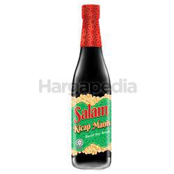 Salam Kicap Manis 330ml