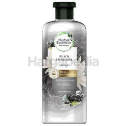 Herbal Essences Bio Renew Detox Shampoo 400ml