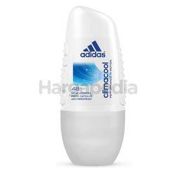 Adidas Women Deodorant Roll On Climacool 40ml