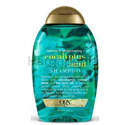 OGX Eucalyptus Mint Shampoo 385ml