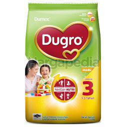 Dugro 3 Honey 550gm