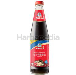 Angel Oyster Sauce 780gm
