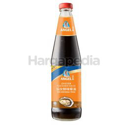 Angel Oyster Flavoured Sauce 755gm