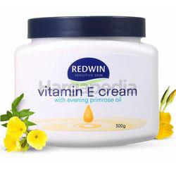 Redwin Vitamin E Cream With EPO 300ml