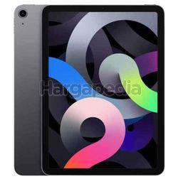 Apple 10.9-inch iPad Air Wi-Fi 64GB