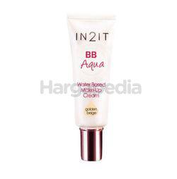 In2It BB Aqua 5in1 Makeup Cream 1s